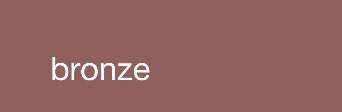 Kalender_Auszeichnungen_bronze