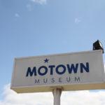Weltstars aus Detroit: Diana Ross, Supremes, Stevie Wonder, Michael Jackson