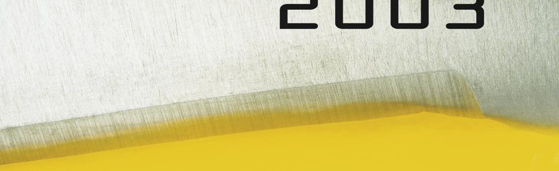 Slider-durchschnitt-2003