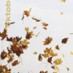 Oktober_2011