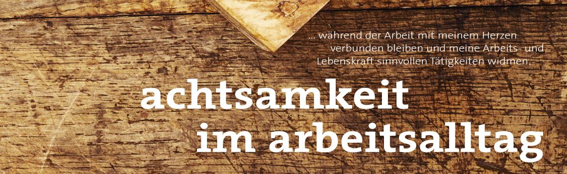 Slider_Achtsamkeit_neu1
