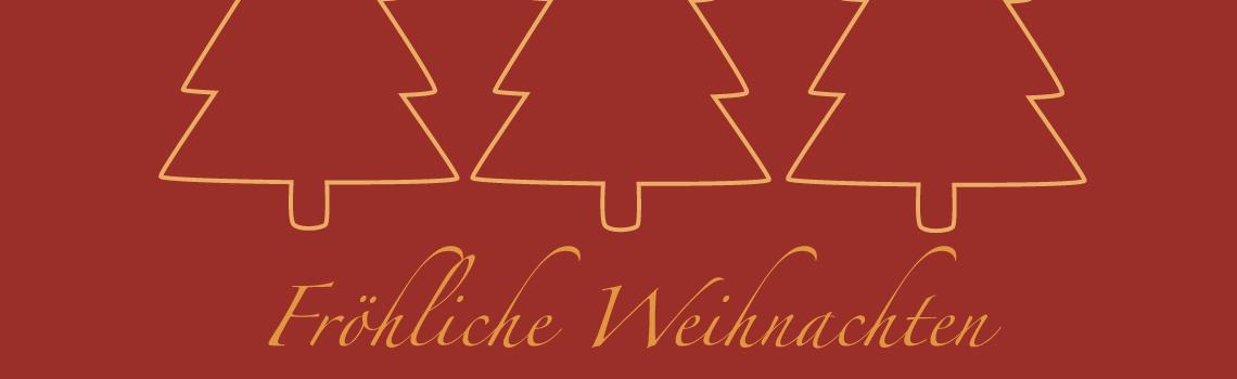 Slieder_weihnachtskarte
